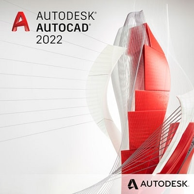 autocad 2021 badge