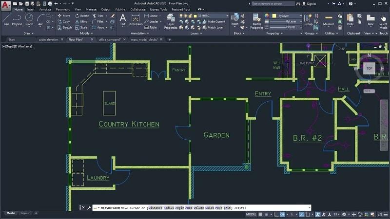 Innovación en la construcción