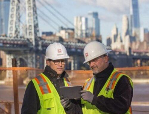 O custo da má gestão dos documentos na Construção